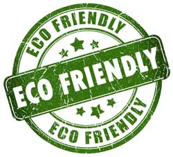 eco-friendly-logo