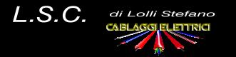L.S.C. di Lolli Stefano